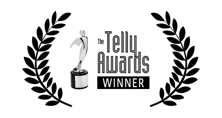 Telly Awards.jpg